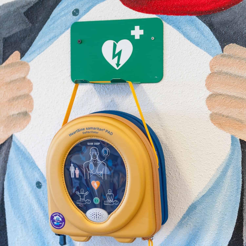 7-Wat-is-een-AED