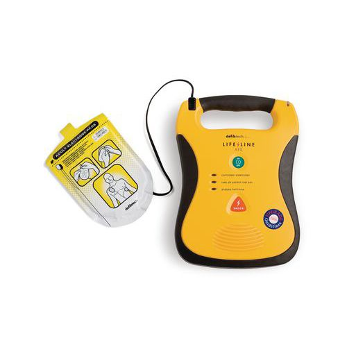 AED-Becare